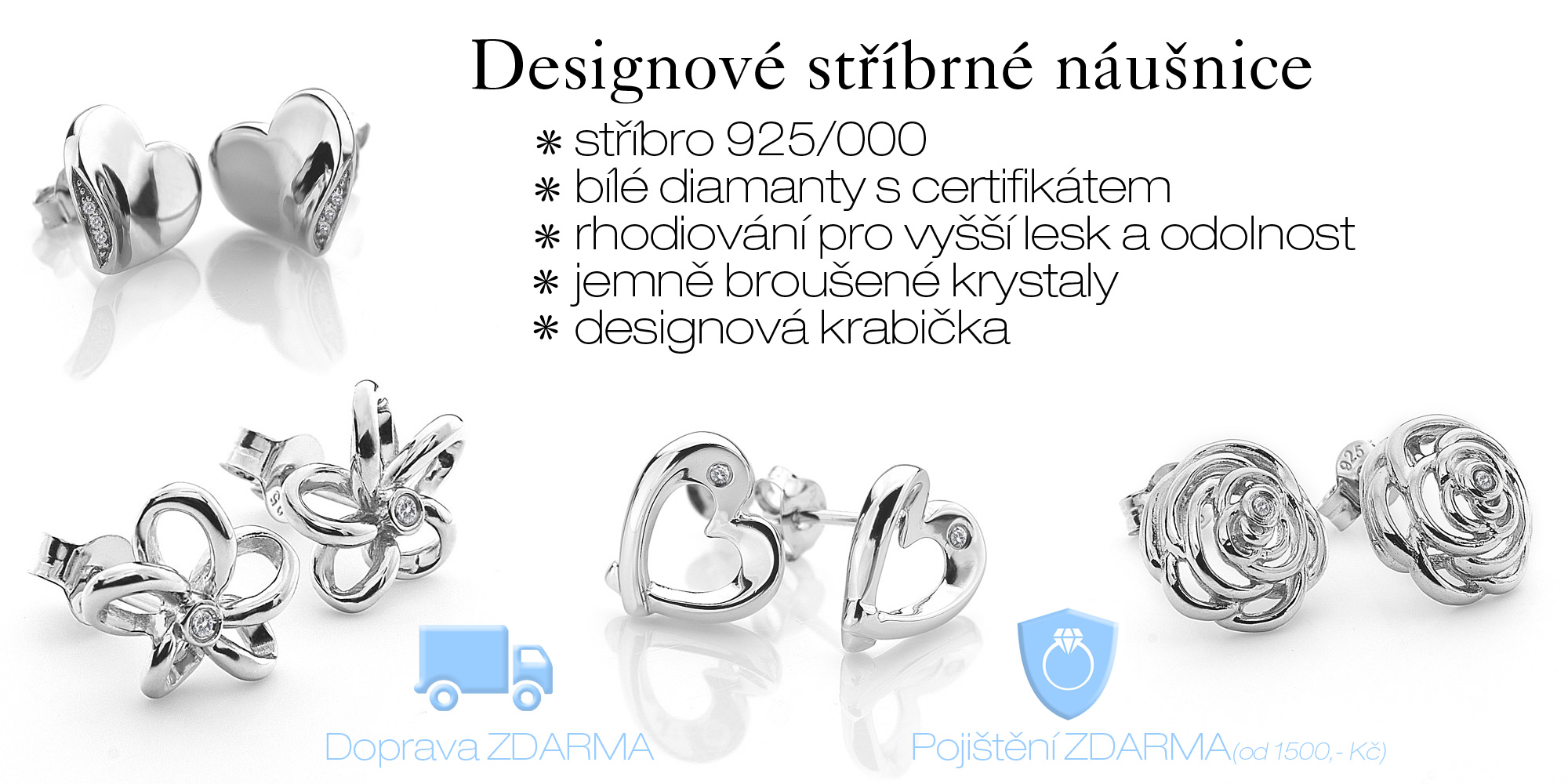 n�u�nice Hot Diamonds