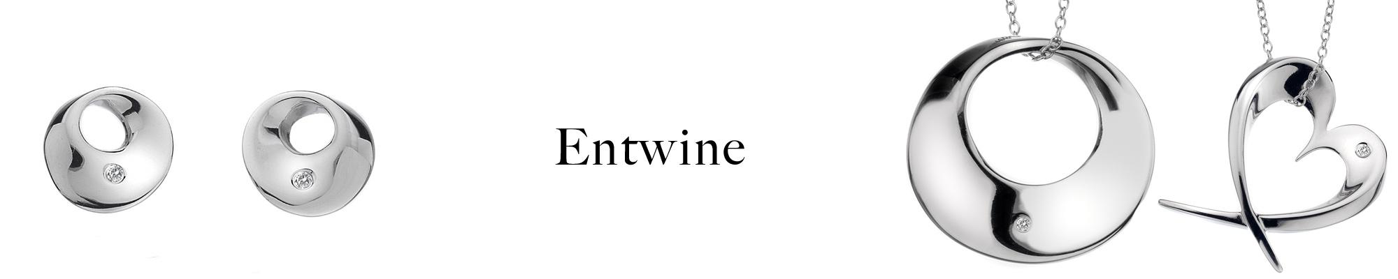 Kolekce Entwine