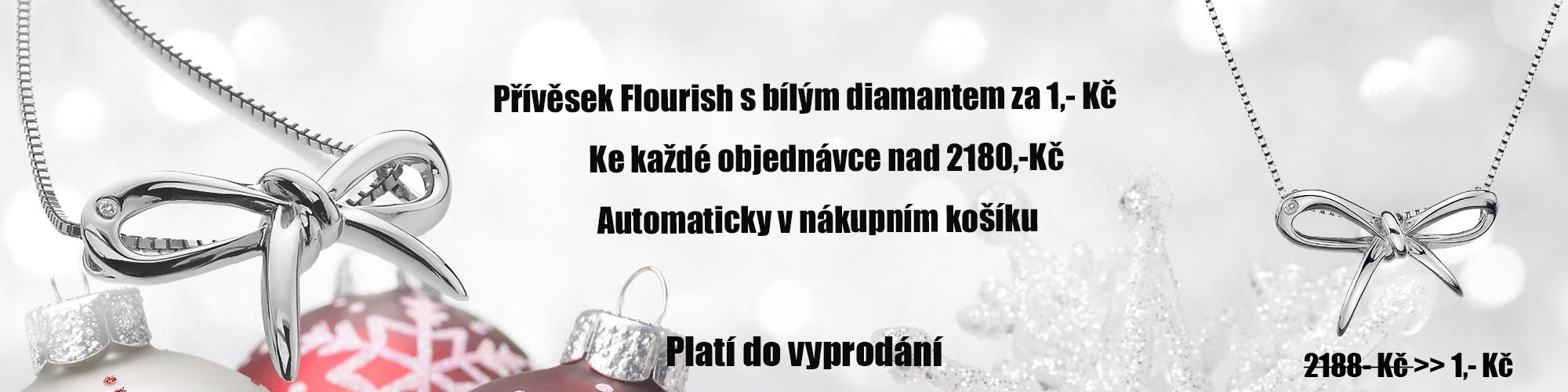 darek-flourish-za-korunu