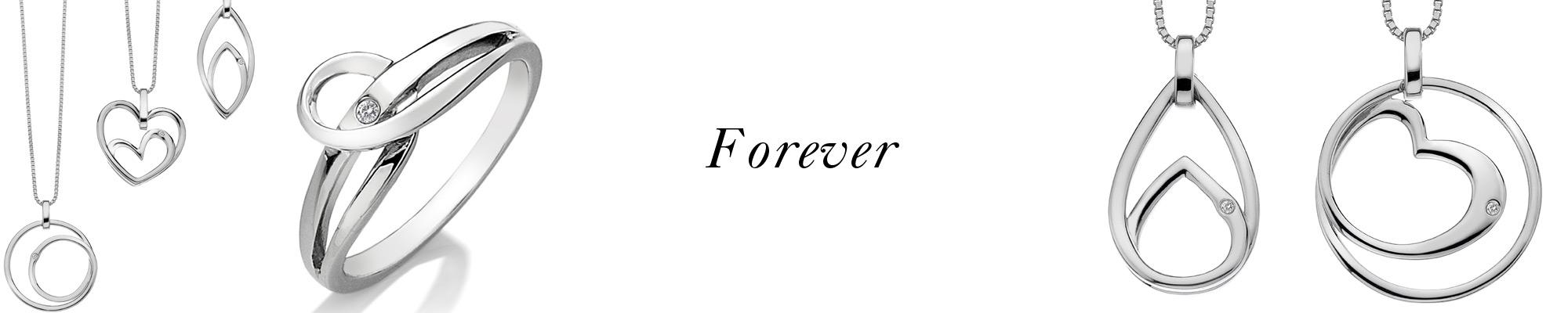 kolekce Forever