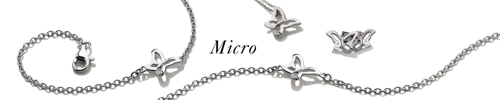 Kolekce Micro