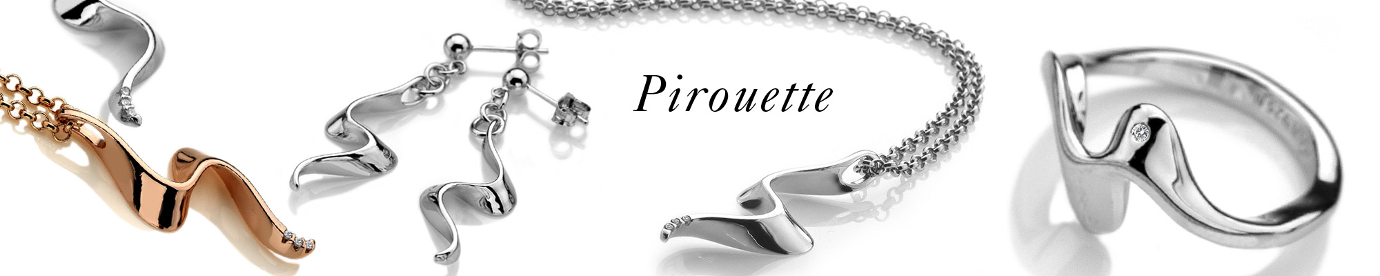 Piroutte