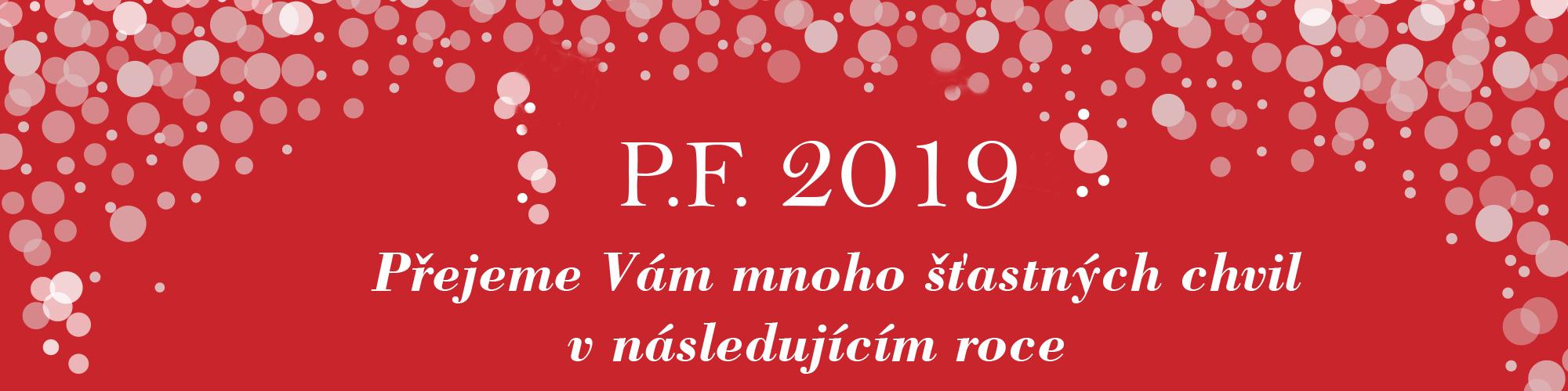 P.F.2019