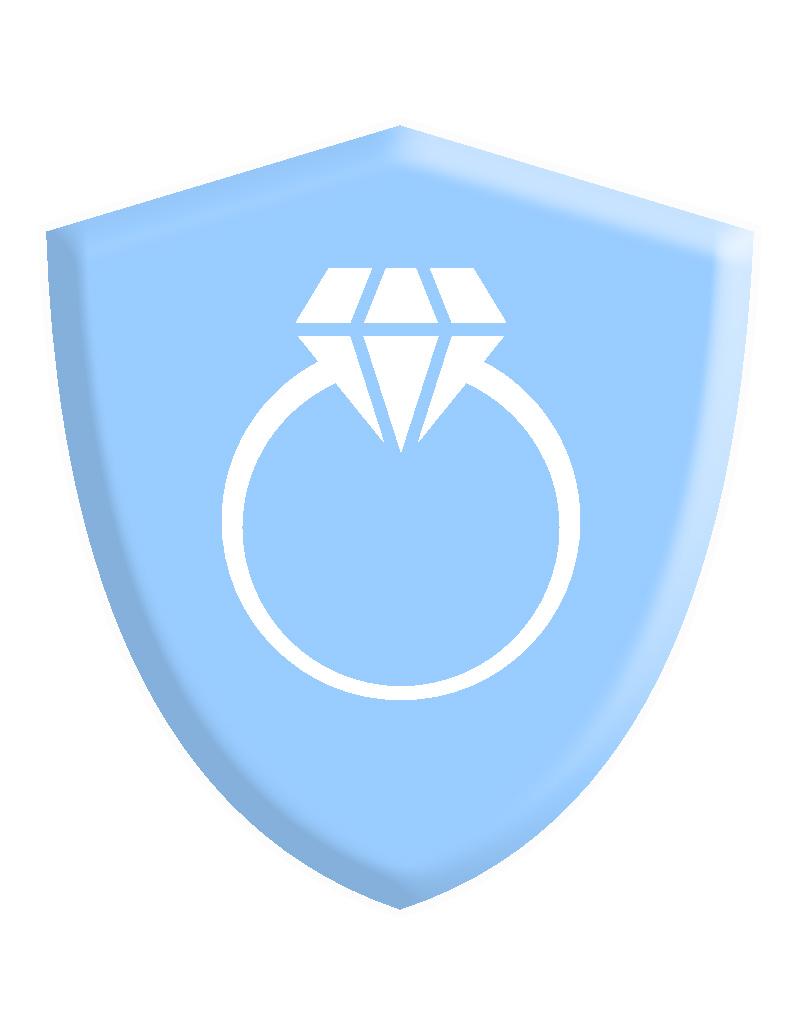 pojistění šperků