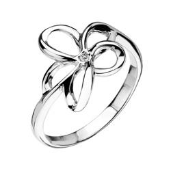 Prsteny. Prsteny z oceli, støíbra, wolframu. Titanové prsteny, zlaté prsteny.