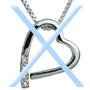 Ztráta šperku